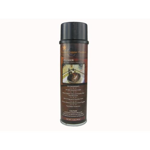 premier-copper-products-w900-wax-copper-sink-wax-protectant-clear
