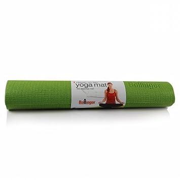 Amazon.com : Bollinger Brand at Nebo 5836 Bollinger Fitness ...