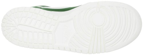 summit Sneakers White Nike Tanjun Basses Homme Racer Black vEUSqYx