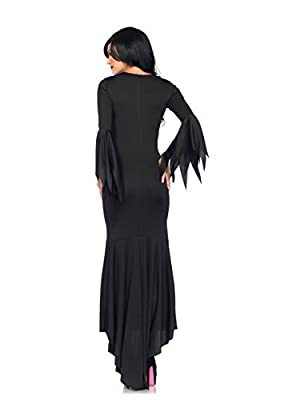 Leg Avenue Women's Gothic Dress