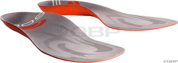 Sole Thin Sport Custom Footbeds-M12 Custom Footbed