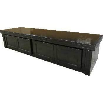 Ru0026J Enterprises ARJ40500 Xtreme Series Oak Wood Aquarium Canopy 72 by 18-Inch  sc 1 st  Amazon.com & Amazon.com : Ru0026J Enterprises ARJ40500 Xtreme Series Oak Wood ...