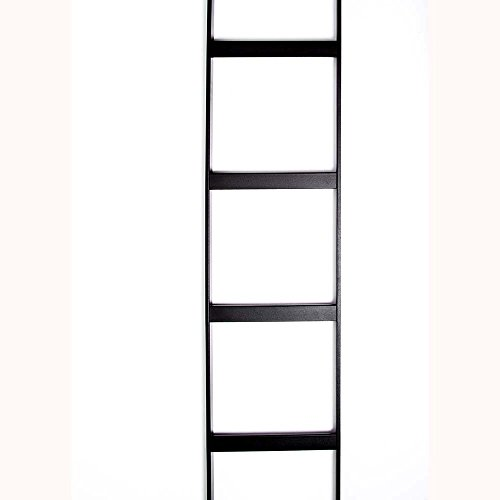 GOWOS Cable Runway Ladder Rack Straight,12