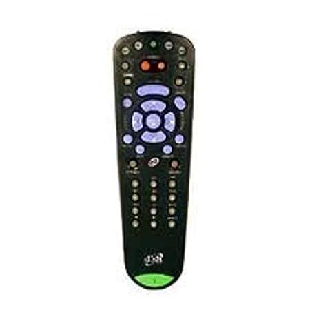 amazon com dish network 3 0 ir remote control 1 home audio theater rh amazon com Dish Remote Control Dish Remote Control