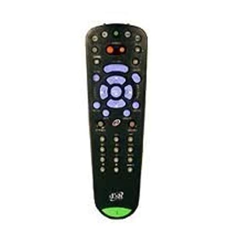 Dish Network 3.0 Ir Remote Control #1