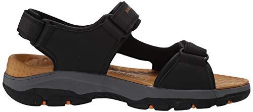 adidas-Men-039-s-Nemeziz-19-3-Firm-Ground-Boots-Soccer-Choose-SZ-color thumbnail 13