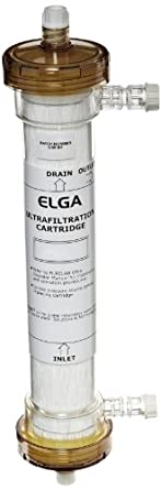 Elga LC151 Ultra Filtration Cartridge, For Biopure and Purelab Ultra
