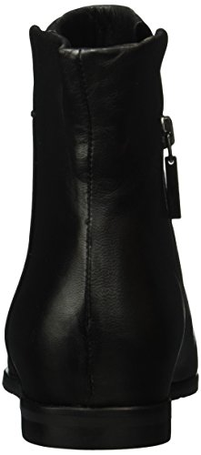 Femme Boots EU 40 40 Oxitaly Siria Chelsea gwnIqxt0