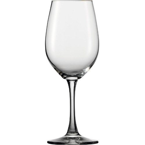 (Spiegelau Winelovers White Wine Glass, Set of 8)