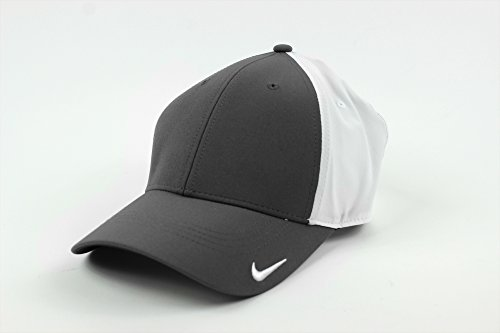 NIKE(ナイキ) ゴルフ Swoosh Legacy 91 キャップ