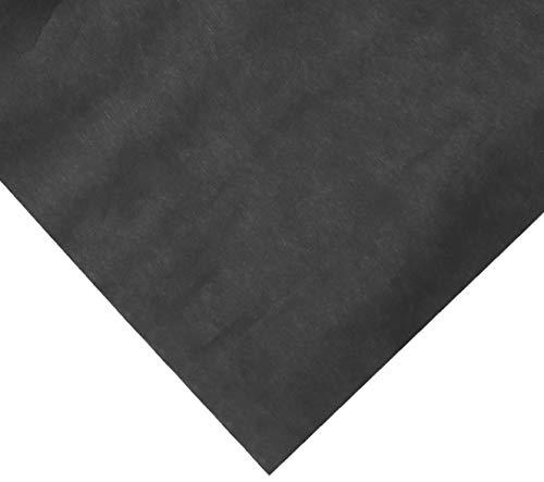 Rainbow Kraft 353012 Duo-Finish Kraft Light-Weight Paper Roll, 36 in x 100 ft,  -