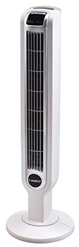 Lasko 2510 Oscillating Tower