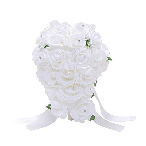 Bodarind-Rose-Waterfalls-Design-Artificial-Flowers-Rose-Rhinestone-Bridal-Bouquet-for-Wedding