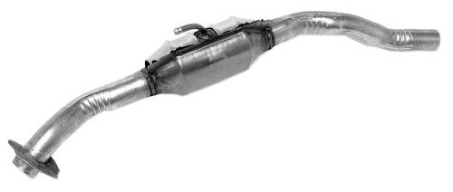 Walker 15732 EPA Certified Standard Catalytic Converter