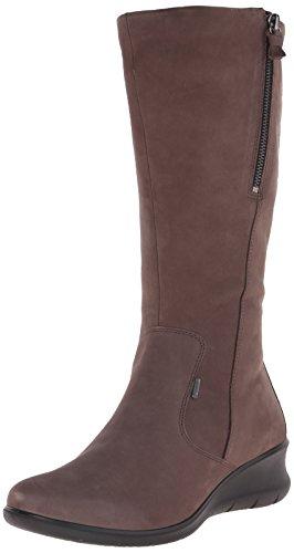 Footwear Womens Babbet 45 Boot