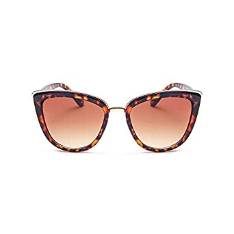 Amazon.com: Gafas de sol de la mejor calidad – Gafas de sol ...