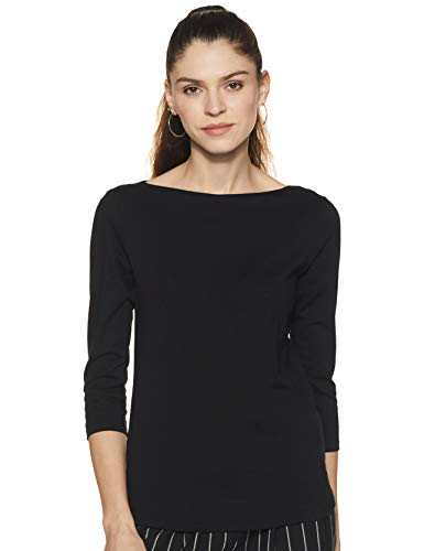 Van Heusen Woman Women's Regular Fit T-Shirt