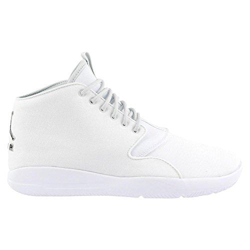 Nike 881453 100 Sc Um Eclipse Chukka Sp100 Bianco