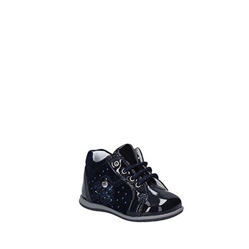 MELANIA ME0134A7I.B Zapatos Niño Azul