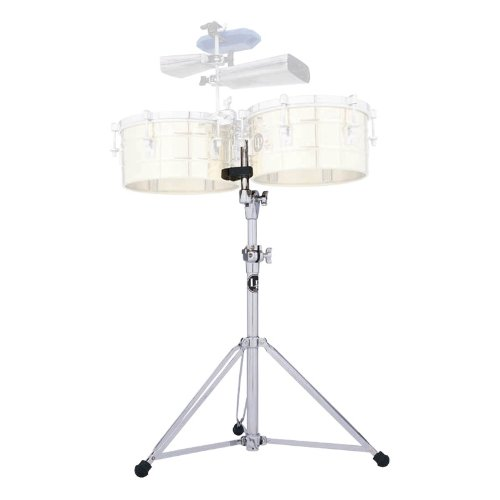 Latin Percussion LP981 LP Timbale Stand by Latin Percussion