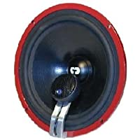 Hd-63 - CDT Audio High Definition 6.5 2-way Coaxial Speakers