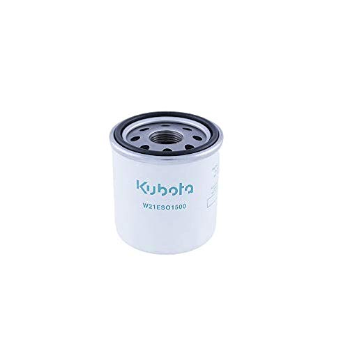 Mister VSP KUBOTA BICYLINDRE OIL FILTER ORIGINAL