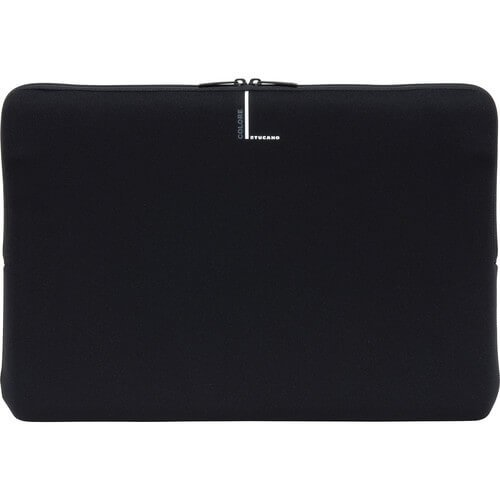 Tucano Colore Second Skin sleeve for notebook 17