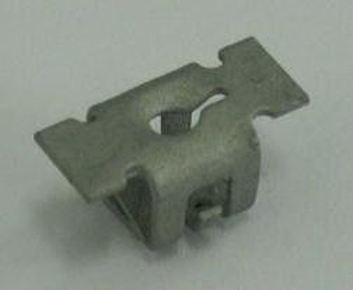 25 GM Push Nuts Replaces 11589117 11570654