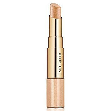 Bronze Goddess Summer Glow Lip & Cheek Color 03 Sunburst