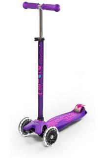Amazon.com : Micro Sprite 2-Wheeled, Smooth-Gliding ...