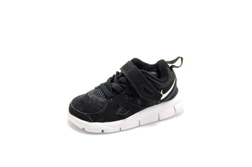 finest selection 4f238 69f8a Amazon.com: Nike FREE RUN 2.0 (TD) (BOYS TODDLER) - 4C ...