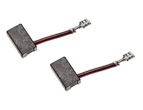 31IJg91%2BQtL._SX463_ amazon com dewalt dw718 dws780 dw717 miter saw replacement dw715 wiring diagram at soozxer.org