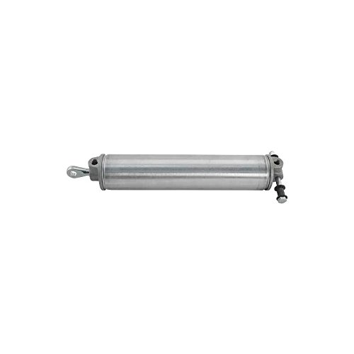 MACs Auto Parts 66-33691 - Ford Thunderbird Convertible Top Lift Cylinder, Right Or Left