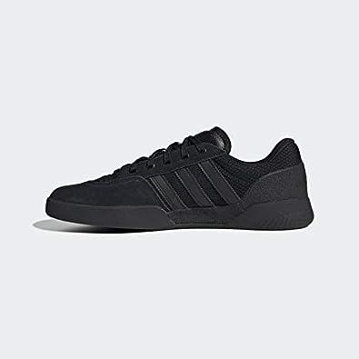 Amazon.com   adidas City Cup Shoes Men