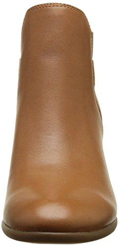 Lucinda B D Boots C5046 Geox Marron Women's PAUZ5x