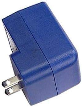 XP3 Pair Carrs 110254 Titanium LD Step