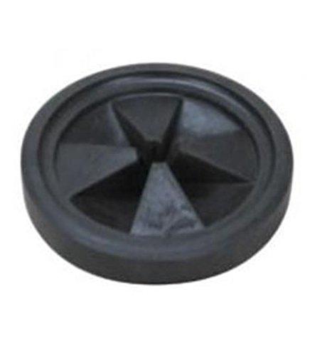 Garbage Disposal Splash Guard For In-sink-erator Models 333/