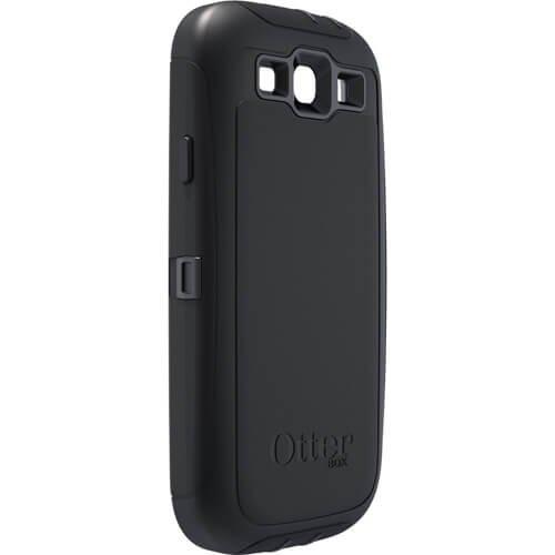 OtterBox Defender Samsung Galaxy III
