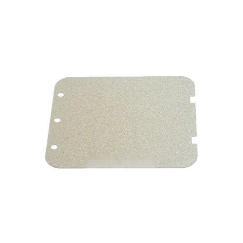 Sharp - Placa Mica guía microondas para Micro microondas Sharp ...