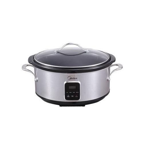 midea-7qt-programmable-slow-cooker