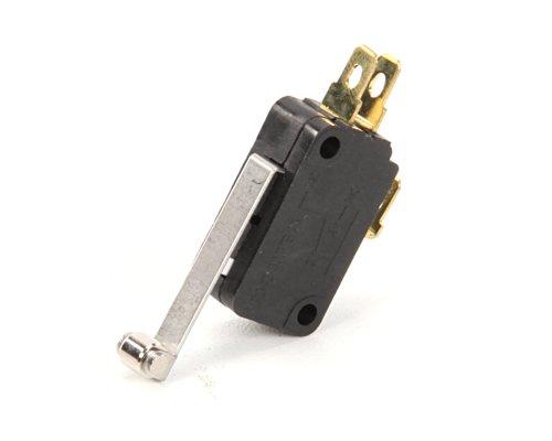 Thunderbird ARM-30/40-171 Micro Switch for Model MV-300