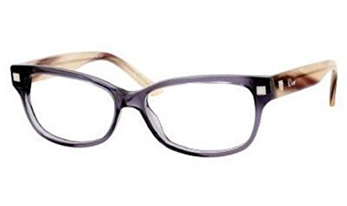 CHRISTIAN DIOR EYEGLASSES CD 3179 0HV2 - Frames Dior Christian Glasses