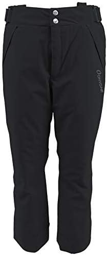 [해외]ONYONE (ヨネ) OUTER PANTS 스키 팬츠 ONP91572 / ONYONE OUTER PANTS SKI PANTS ONP91572