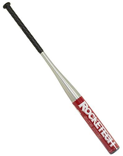 Anderson Bat Azienda Rocketech Sp Mens Rosso / Argento