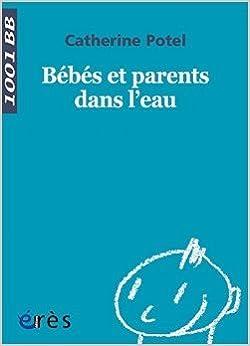 Télécharger Ebooks Portugueses Bébés Et Parents Dans Leau De