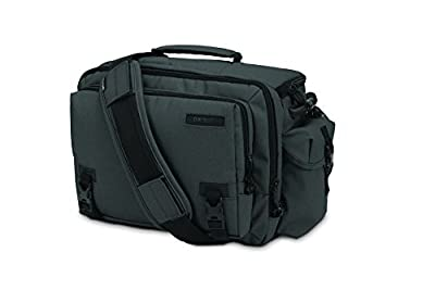 Pacsafe Z15-Charcoal Camsafe Carrying Case for Cameras (Charcoal) from Pacsafe