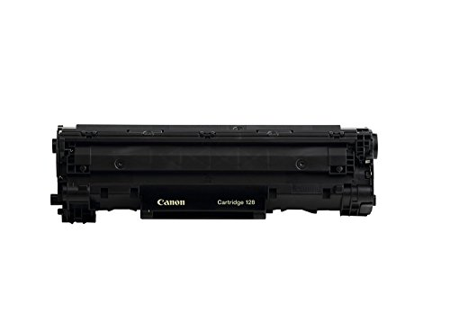 Canon Compatible Cartridge CRG 328 Generic
