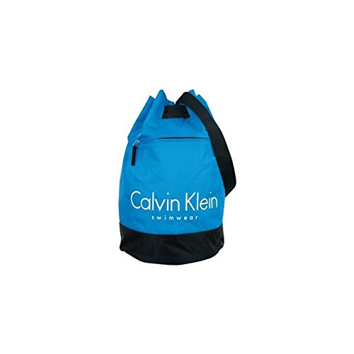 Bolsa Calvin Klein 58150z2900negro negro