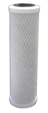 solid carbon block water filter - 5