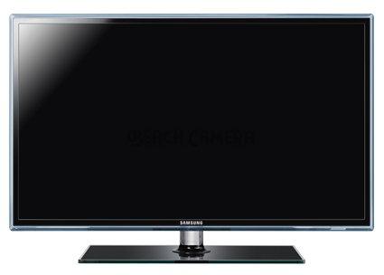 amazon com samsung un46d6500 46 inch 1080p 120 hz 3d led tv black rh amazon com Back of Samsung 55 LED TV Back of Samsung 55 LED TV